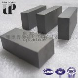 高硬度、耐磨性好高弹性模量高抗压强度钨钢板材