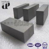 高硬度、耐磨性好高彈性模量高抗壓強度鎢鋼板材