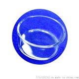 上海晶安生物石英玻璃培养皿 平底石英玻璃培养皿60mm90mm100m透明耐高温石英耐酸碱培养皿 透紫外光区 可重复使用 方形石英培养皿 厂家生产 支持定制