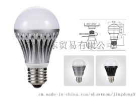 广州晶东贸易有限公司LED光源