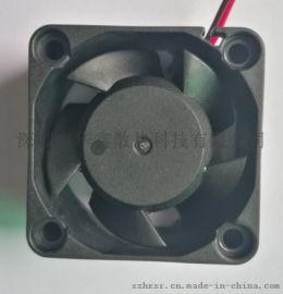 HD4020逆变器散热风机