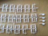 專業拉鍊頭模具廠家 塑料拉鍊模具