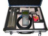 TUF2000攜帶型超聲波流量計