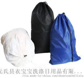 牛津布束口袋 供应厂家 颜色、样式、尺寸量大可定做