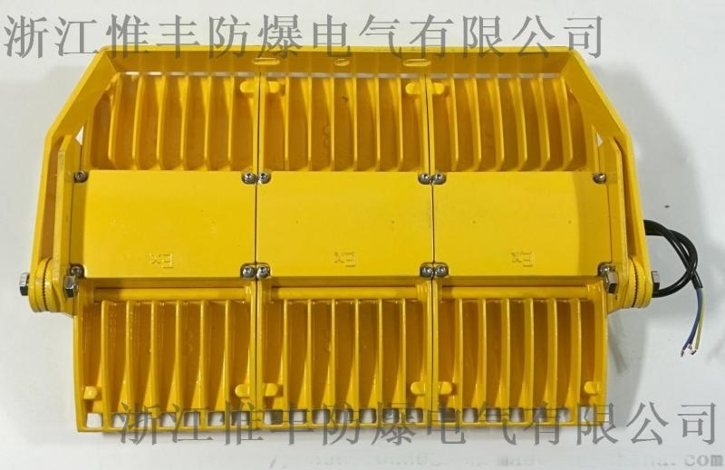 300W固态免维护防爆LED灯防爆led灯厂家供应