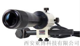 西安供应 防爆型激光指向仪15591059401