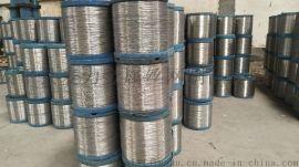 电缆铠装镀锌钢丝生产厂家报价