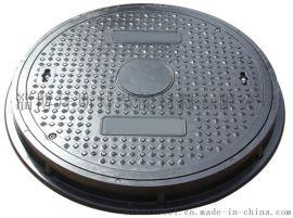 推荐2020重型树脂复合井盖,加油站专用SMC井盖