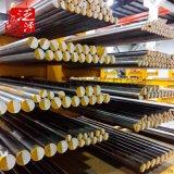 M4日本SKH54德国1.3351高速工具钢