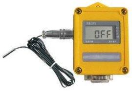 温度记录仪(ZDR-11)