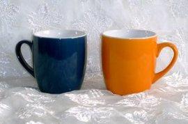 陶瓷色釉杯4
