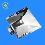 防潮避光镀铝袋铝箔袋优选替代品厂家直销