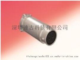 RM12BJB-2PH广濑汽车连接器