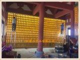 正圆防火材料铝合金佛龛厂家,温州铝合金佛龛生产厂家