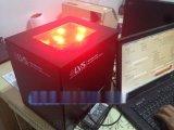 QC800条码检测仪维修