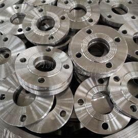 平焊法兰 平焊带颈 对焊法兰材质碳钢