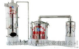 哪里有酿酒设备厂家?教白酒酿酒技术吗?