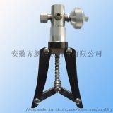 手持压力泵齐新YFQ-4.0S手持压力泵