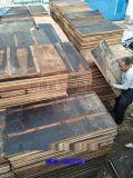 空心砖托板 水泥砖托板厂家