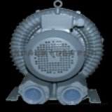 无锡达纲高压环形鼓风机DG-600-16
