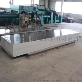 厂家供应进口不锈钢SUS305T钢材