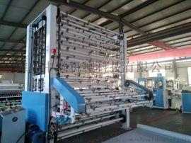 卫生纸加工设备 全自动卫生纸机械设备