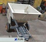 螺桿灌漿泵 水泥砂漿灌漿泵廠家現貨直銷