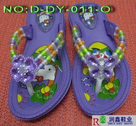 EVA童鞋