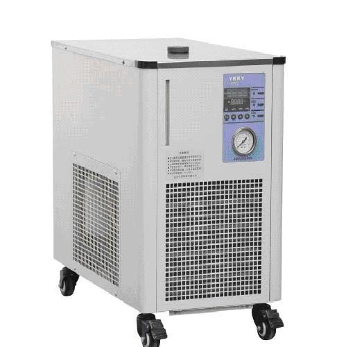 冷卻水迴圈機(LX-1000)