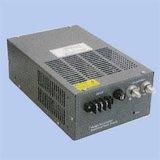 工業控制電源(LF800W-S-24)