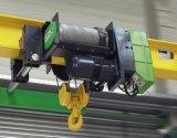 德國STAHL斯泰爾授權代理商經銷SH鋼絲繩葫蘆SH系列