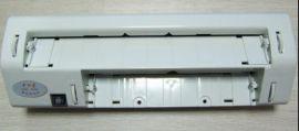 微调型自动名片切卡机
