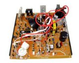 机芯(B2010A01/M21S05 )