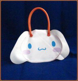 供应专业生产EVA化妆袋 EVA包装袋 EVA化妆包