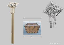 德陽市景觀燈生产厂家丶什邡景觀燈价格