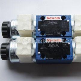 力士乐叠加式液控单向阀Z2S16A2-5X/