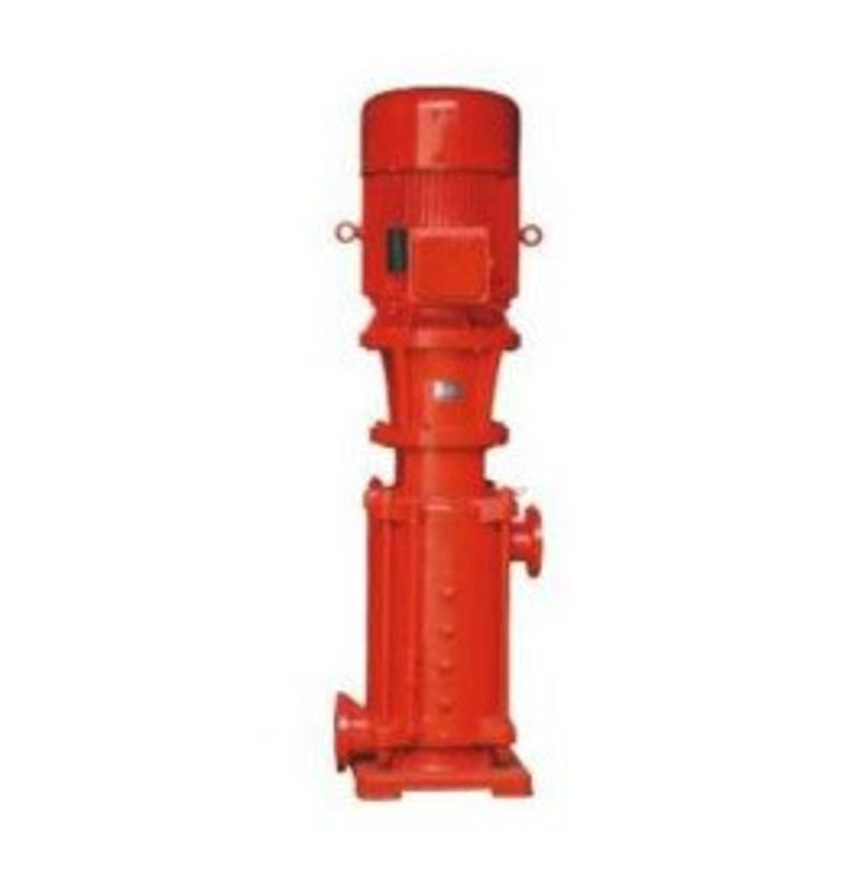 XBD-DL型消防泵 廠家直銷 離心消防泵