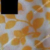 新價供應多規格多材質PVC水刺無紡布_多用途水刺布廠家產地貨源