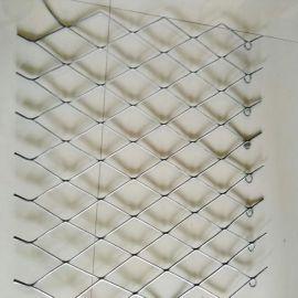 六角鋼板網 金屬鋼板拉伸網 建築用鋼板網