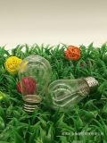 LED灯泡PET材质LED灯泡瓶LED小灯泡外罩节能灯外罩