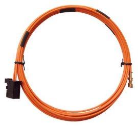 汽车光纤(MOST PSF)