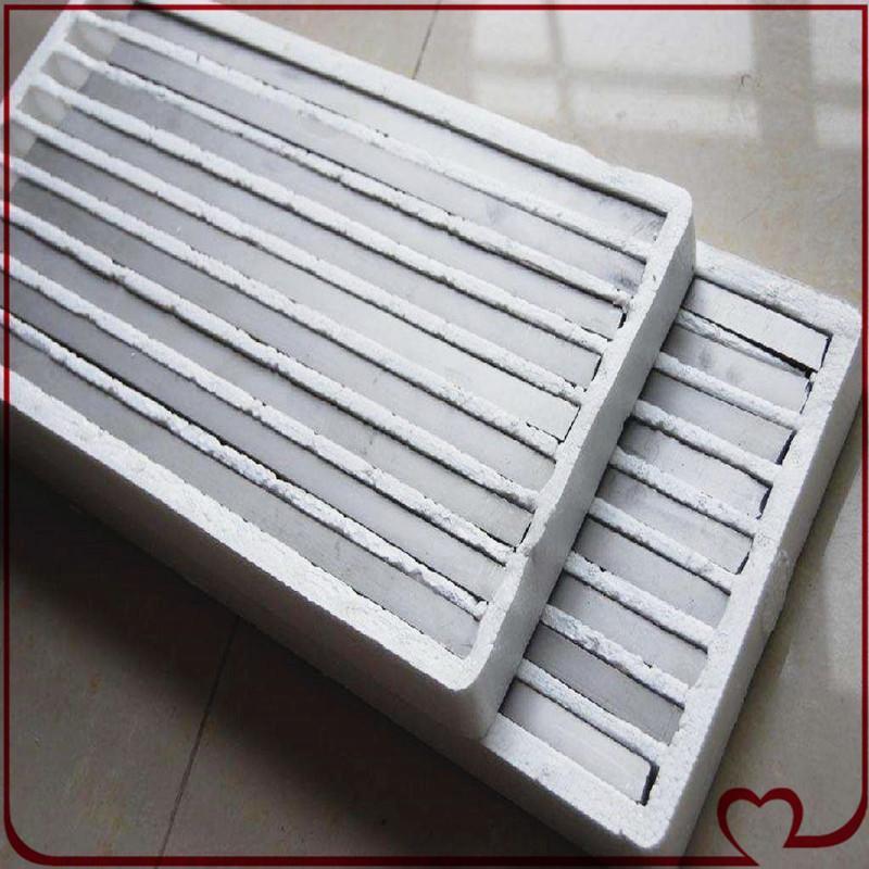 志高金属 纯钨条 钨电极 点焊钨棒