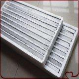 志高金屬 純鎢條 鎢電極 點焊鎢棒