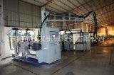 批量生產 東莞聚氨酯高壓發泡機 護具聚氨酯發泡機