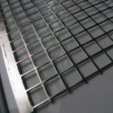 數控衝孔網 衝孔網 不鏽鋼板衝孔網