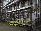 厂家直销 供应全纤维燃油炉