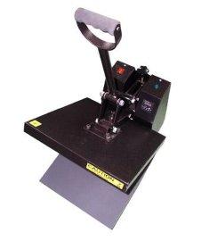 平板烫画机(HP3801)