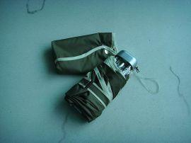 五折伞(JP-1001)