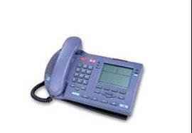 Nortel i2004/NTDU92 IP电话机