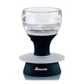 艾诺威EF5061醒 器